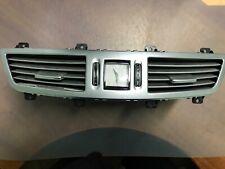 MERCEDES-BENZ W221 S-Class CENTER AIR VENT A2218300954