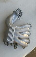 LEXUS ES300 Intake Manifold (1MZFE engine) upper Fed 94 95 96