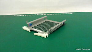 HP A5570-00002 Hard Drive Tray - Low Profile