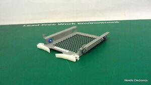 HP A5570-00002 Hard Drive Tray - Low Profile