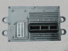 Ford 6.0 F250 F350 E VAN Diesel FICM ECU Fuel Injection Control Module REMAN