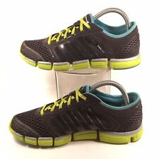 bd489249f5f adidas Climacool Running Shoes In Women's Athletic Shoes for sale | eBay