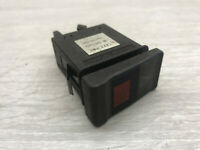 A186 Audi A6, S6 (C4-4A) 1995 Hazard light switch 4A0941509