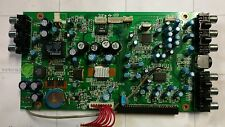 40-D32V6N-MAD2X Tuner Board Unit