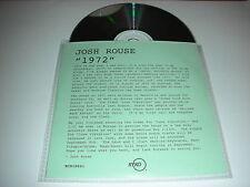 Josh Rouse - 1972 - 10 Track