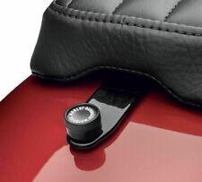 """Harley-Davidson H-D """"Schnell-Montage-Kit"""" Sitzhalterung *10500093*"""