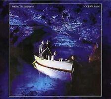 Echo And The Bunnymen - Ocean Rain Nuevo CD