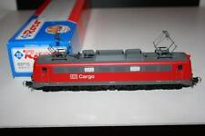 Roco Spur H0: 63710 Elektrolokomotive BR 150 111-3 der DB Cargo, OVP