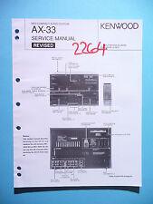 Service manual manual for Siemens ,ORIGINAL