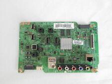 Samsung UN32H5203AFXZA Main Board [BN41-2245; BN94-07741A; BN97-08781E]