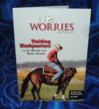 Clinton Anderson Yielding Hindquarters on the Ground and Under Saddle DVD