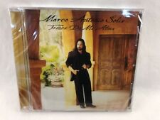 Marco Antonio Sol s - Trozos de Mi Alma ~ BRAND NEW, FACTORY SEALED - CD