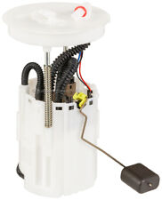 Fuel Pump Assembly For Ford Focus 2000 2001 2002
