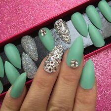 Swarovski crystals stones gems rhinestones flat back non hotfix  x 30 pcs HOT