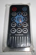 Playback MK-F0098 Remote Control - Brand New In Bag