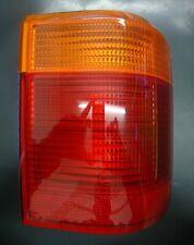 Osram Diadema Bombilla Conjunto para las luces traseras Range Rover Vogue sobrealimentados L322 02-09