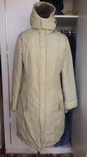 Woolrich Arctic Parka Down Filled Waterproof Long Jacket XL