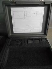 Miller Special Tools A/C Compresor Tools 9349 -K