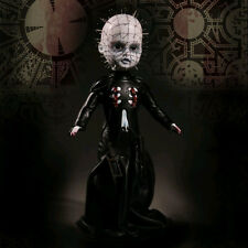 "Living Dead Dolls - Hellraiser III: Hell on Earth - Pinhead 20cm(8"") Doll"