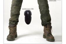 uglyBROS Jeans Motorpool Olive