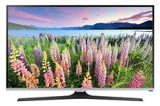 TV LED 32 POLLICI Samsung UE32J5100 FULL HD HDMI USB   RICONDIZIONATO