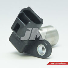 Sensor TOYOTA Forklift series 7 & 8. No. 80919-76122-71