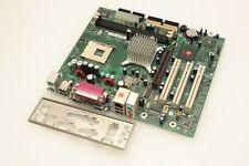 Intel d845grg AGP Socket 478 Scheda Madre