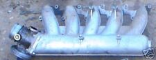 LAND ROVER SPARES TD5 INLET MANIFOLD  BREAKING