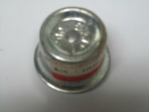 70-89 Dodge Fargo Truck Engine Valve Cover Oil Filler Cap NOS 2960622