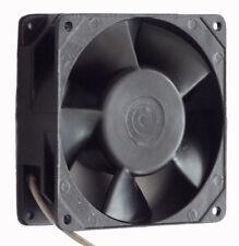 High Temperature Extractor Fan VA 12/2