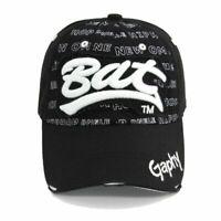 Women Baseball Caps Snapback Hats Men Embroidery Male Cap Trucker Dad Hat Cap