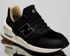 New Balance 997 Sport Mens Black Casual Lifestyle Sneakers Shoes MS997-RB