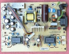 Genuine DELL PTB-1511 1905FP 1704FPTT 1704FPVT  LCD Power Board