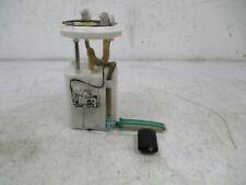 BKMMD Pompa carburante benzina Meat HYUNDAI i30 CW 2007/>2012