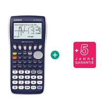 Casio fx 9750 gii calculadora gráfica calculadora avanzada + garantía