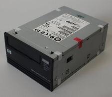 04-17-01901 HP Ultrium LTO-2 BRSLA-0206-DC 311663-001 Q1518-69201 SCSI / LVDS