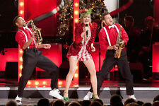 2013 CMA COUNTRY CHRISTMAS DVD ~ Luke Bryan, Lady Antebellum, Jennifer Nettles