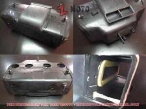 scatola filtro aria originale Suzuki GS750 C DC N DN B 13700-45010-000