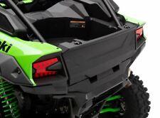 2020 Genuine Kawasaki Teryx KRX 1000 Rear KQR TailGate 99994-1327