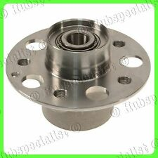 FRONT WHEEL HUB BEARING ASSEMBLY FOR  MERCEDES C250 300 350 BASE RWD 1 SIDE NEW