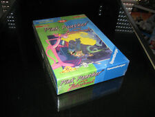 Pink Panther und die Zauberformel PC RARITÄT DEUTSCH BIG BOX NEU ERstausgabe
