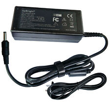 "20V 45W AC Adapter For Lenovo IdeaPad N21 80MG 11.6"" Chromebook OS Notebook PC"