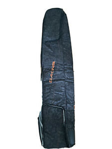 Dakine Ski Snowboard Bag Fall Line Double 190 cm