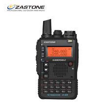 UV-8DR VHF UHF 136-174/400-520mhz 128 channel two way  Ham radio Walkie Talkies