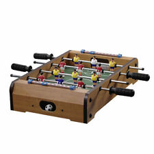 Giochi da tavolo in legno sul Sport