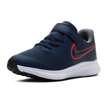 Scarpe Nike Nike Star Runner 2 (Psv) AT1801-405 Blu