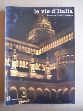 VIE D'ITALIA n°2 1965 Storia della bicicletta - Viaggio nel Molise  [G466]