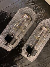 Gold Aero KT77 valvole tube matched pair