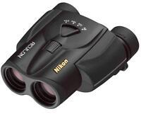 Entfernungsmesser Jagd Nikon Aculon : Nikon entfernungsmesser aculon al bka fa neuware ebay