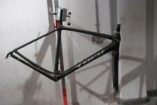 Trek Emonda SL6 52cm Full Carbon Frameset